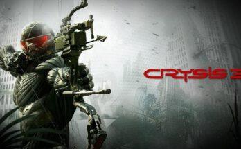 #1 Tải Game Crysis 1 fshare Việt Hóa Full Tải Nhanh – Test 100%