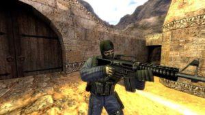 #1 Tải Game Half Life 1.6 Việt Hóa Full Tải Nhanh – Test 100%