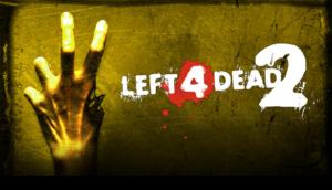 #1 Tải Game Left 4 Dead 2 Việt Hóa Full Tải Nhanh – Test 100%