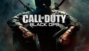 #1 Tải Game Call of Duty Black: Ops Việt Hóa Full Tải Nhanh – Test 100%