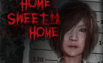 #1 Tải Game Home sweet home Việt Hóa Full Tải Nhanh – Test 100%