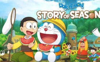 #1 Tải Game doraemon story of seasons Việt Hóa Full Tải Nhanh – Test 100%