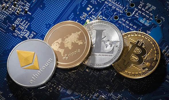 20+ Cách Kiếm Tiền Online UY TÍN và LÂU BỀN Nhất 2021