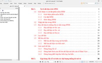 Download Foxit Reader 9.7 Full Crack Vĩnh Viễn 2021