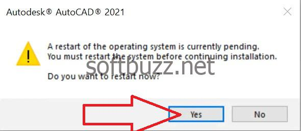Tải AutoCAD 2021 Full vĩnh viễn 100% Test - Google Drive